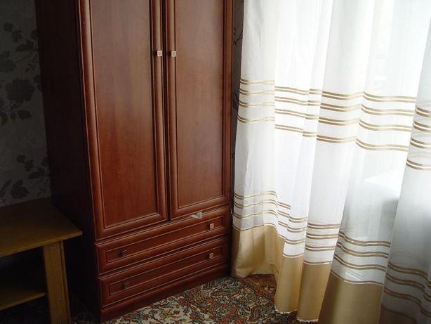 Продажа, 63322, Пролетарский район
