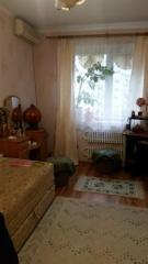 Продается Квартира, Шутова , район Кировский, город Донецк, Украина