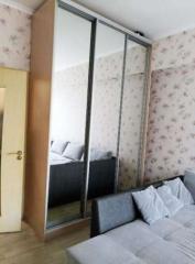 Продается Квартира, Лабутенко 16, район Калининский, город Донецк, Украина
