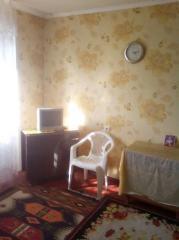 Продается Квартира, пр.Ленинский , район Ленинский, город Донецк, Украина