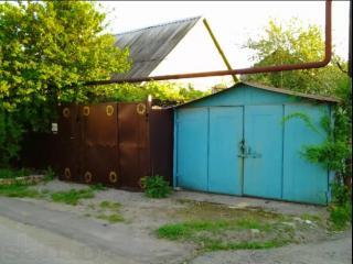 Продается Дом, Правды , район Куйбышевский, город Донецк, Украина