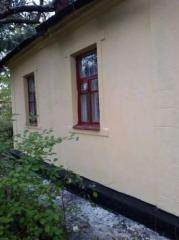 Продается Дом, Вавилова , район Петровский, город Донецк, Украина