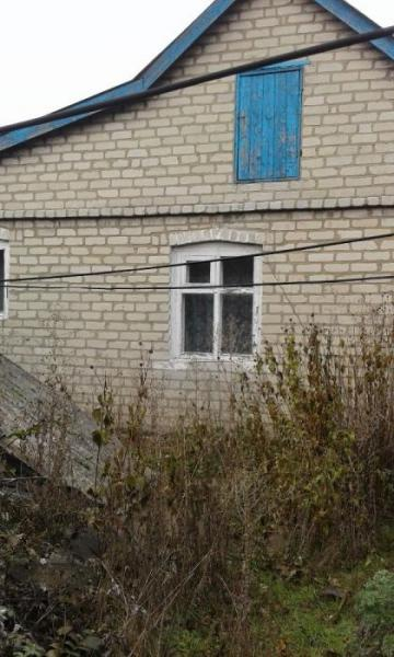 Продажа, 64337, Петровский район