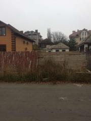 Продается Участок, Ульриха 10, район Калининский, город Донецк, Украина