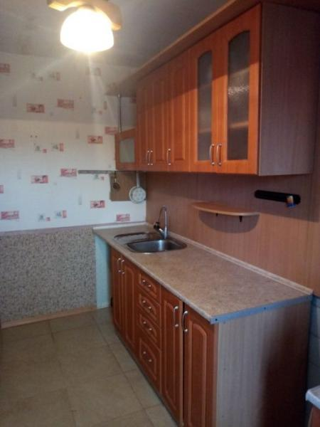 Продажа, 64344, Куйбышевский район