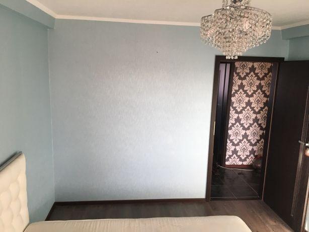 Продажа, 64670, Куйбышевский район
