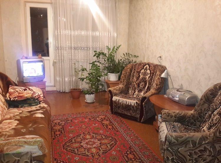 Продажа, 64776, Куйбышевский район