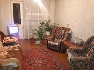 Продается Квартира, Куйбышева , район Куйбышевский, город Донецк, Украина