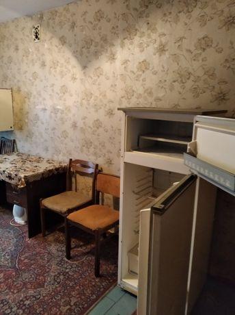 Сдается 1-комн. Комнаты, 0 м² - цена 2000 руб. (Объявление:№ 64972) Фото 3