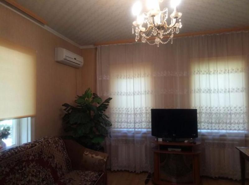 Продажа, 65085, Кировский район