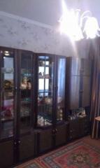 Продается Квартира, Шахтерской славы , район Куйбышевский, город Донецк, Украина