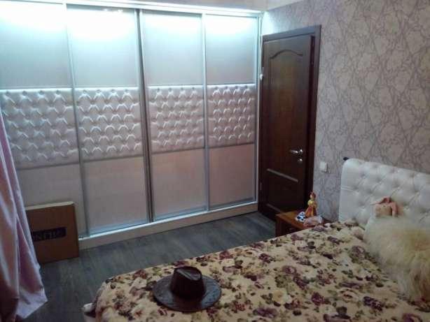 Продажа, 65252, Кировский район