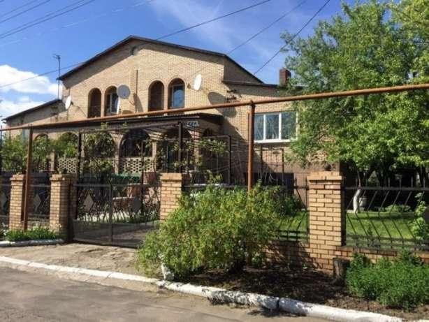 Продажа, 65306, Кировский район