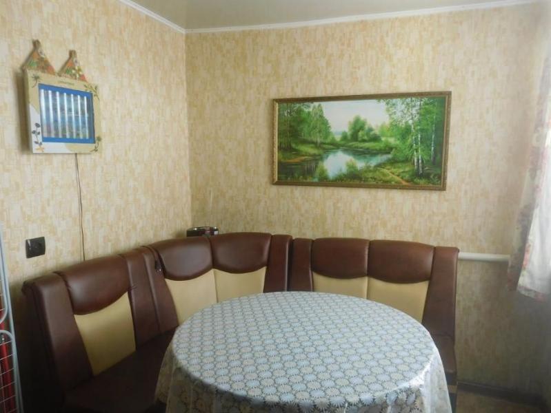 Продажа, 65398, Петровский район