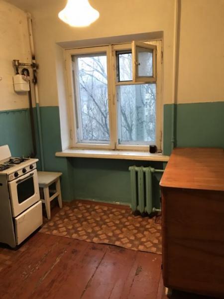 Продажа, 65420, Буденновский район