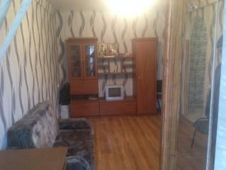 Продается Квартира, пр.Ватутина 1, район Ворошиловский, город Донецк, Украина