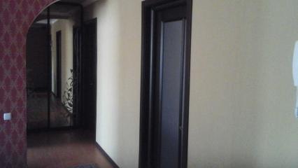 Продается Квартира, Туполева 13, район Кировский, город Донецк, Украина
