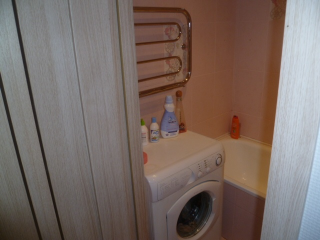 Продается 2-комн. Квартира, 49 м² - цена 23995 у.е. (Объявление:№ 66241) Фото 3