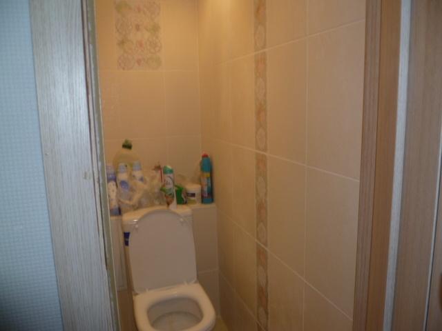 Продается 2-комн. Квартира, 49 м² - цена 23995 у.е. (Объявление:№ 66241) Фото 2