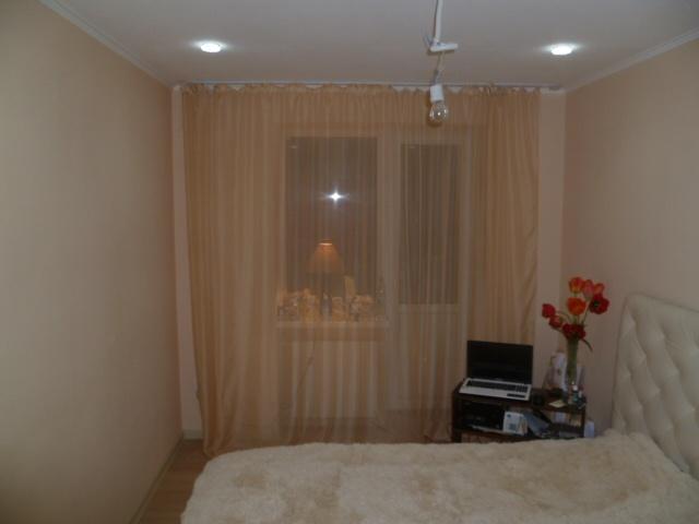 Продается 2-комн. Квартира, 49 м² - цена 23995 у.е. (Объявление:№ 66241) Фото 1