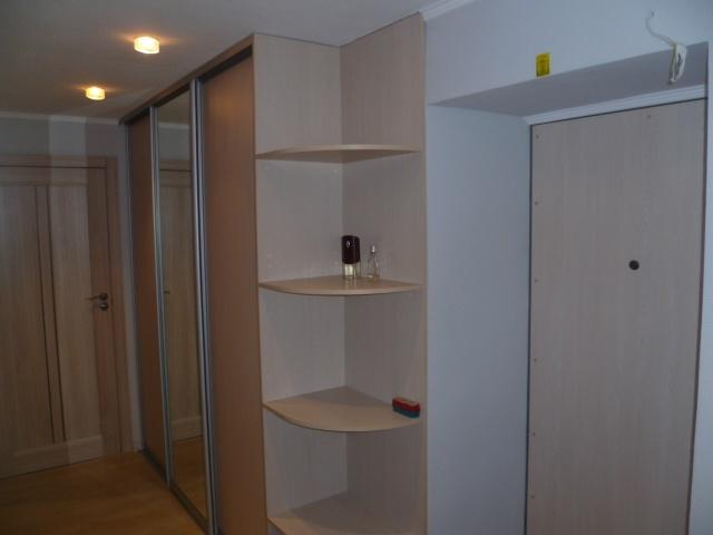 Продается 2-комн. Квартира, 49 м² - цена 23995 у.е. (Объявление:№ 66241) Фото 6