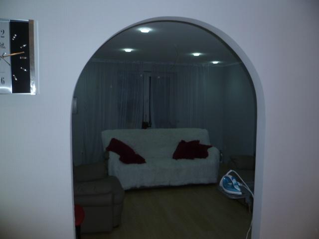 Продается 2-комн. Квартира, 49 м² - цена 23995 у.е. (Объявление:№ 66241) Фото 5