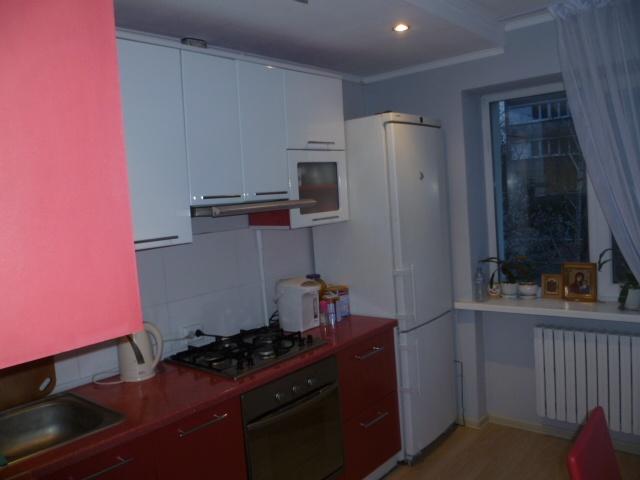 Продается 2-комн. Квартира, 49 м² - цена 23995 у.е. (Объявление:№ 66241) Фото 11