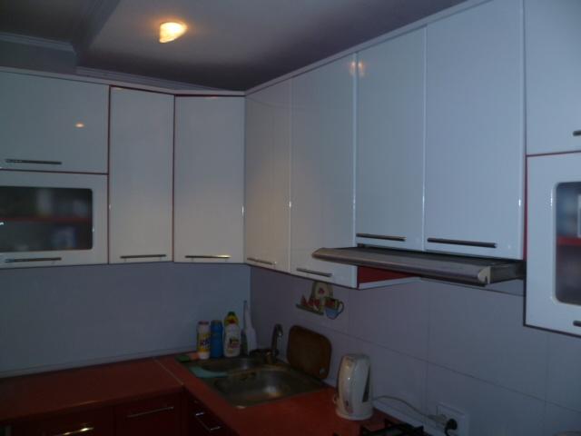 Продается 2-комн. Квартира, 49 м² - цена 23995 у.е. (Объявление:№ 66241) Фото 10