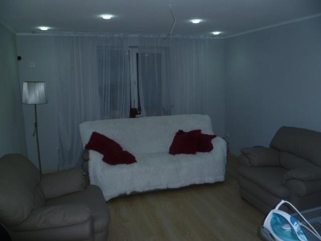 Продается 2-комн. Квартира, 49 м² - цена 23995 у.е. (Объявление:№ 66241) Фото 4