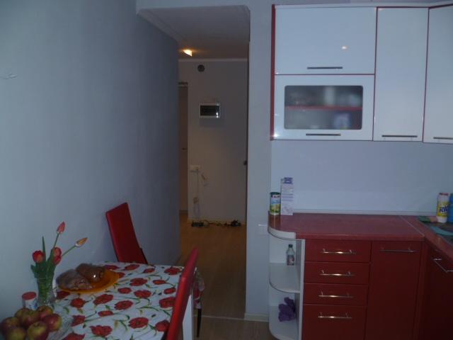 Продается 2-комн. Квартира, 49 м² - цена 23995 у.е. (Объявление:№ 66241) Фото 9