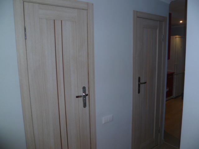 Продается 2-комн. Квартира, 49 м² - цена 23995 у.е. (Объявление:№ 66241) Фото 8