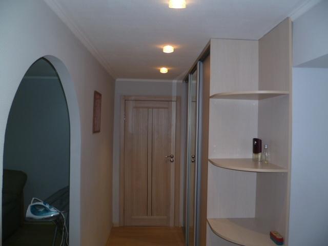 Продается 2-комн. Квартира, 49 м² - цена 23995 у.е. (Объявление:№ 66241) Фото 7