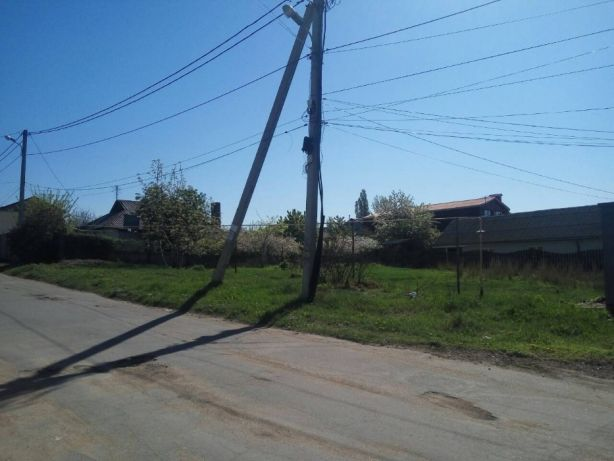 Продажа, Участок, Куйбышевский район