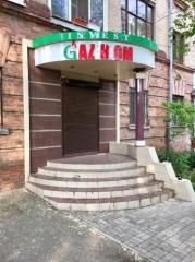 Продается Помещение, район Ленинский, город Донецк, Украина