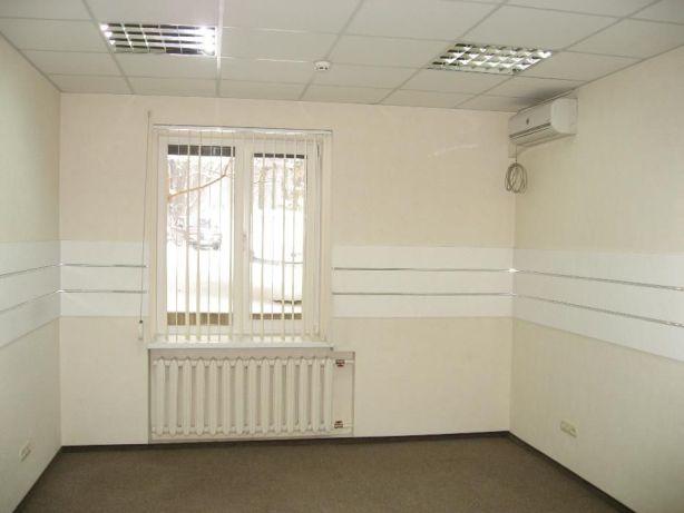 Продается 2-комн. Помещение, 47 м² - цена 17500 у.е. (Объявление:№ 66340) Фото 2