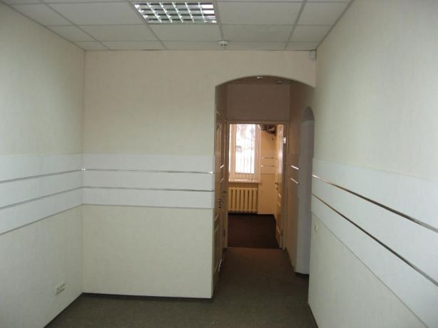 Продается 2-комн. Помещение, 47 м² - цена 17500 у.е. (Объявление:№ 66340) Фото 3
