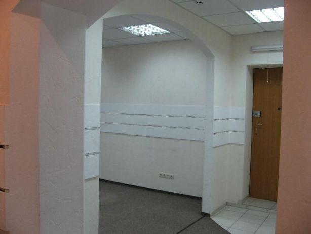 Продается 2-комн. Помещение, 47 м² - цена 17500 у.е. (Объявление:№ 66340) Фото 4