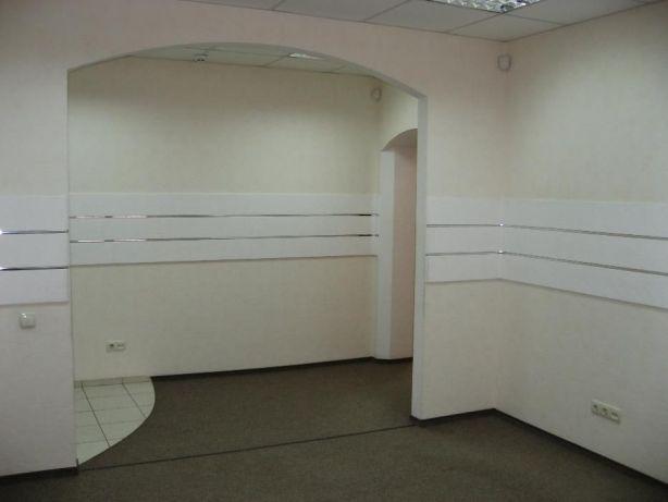 Продается 2-комн. Помещение, 47 м² - цена 17500 у.е. (Объявление:№ 66340) Фото 5