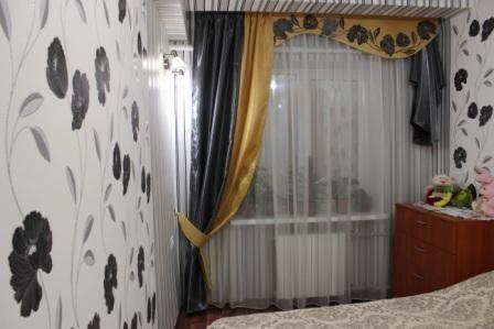 Продажа, 66385, Кировский район