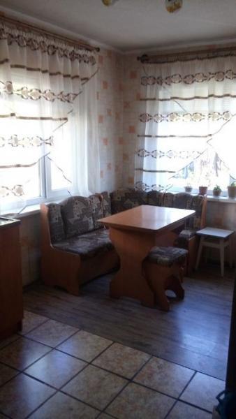 Продажа, 66462, Петровский район