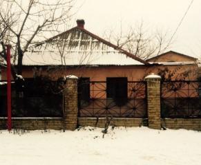 Продается Дом, Урюпинский переулок  , район Калининский, город Донецк, Украина