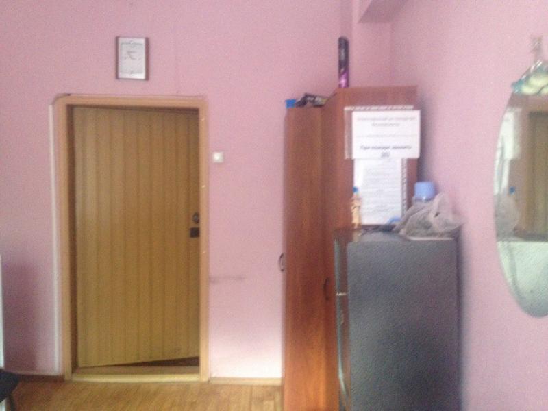 Аренда, 66655, Киевский район