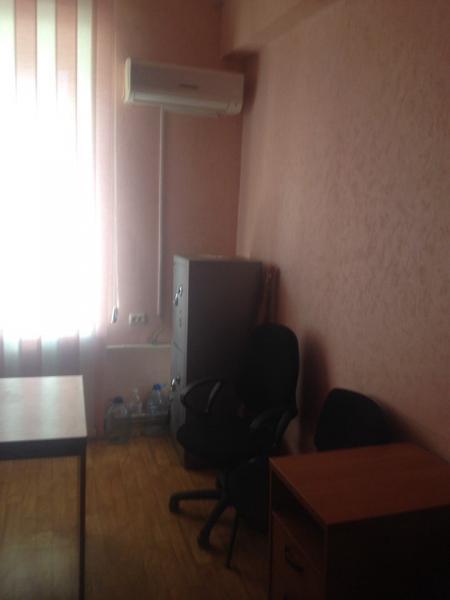 Аренда, 66656, Киевский район