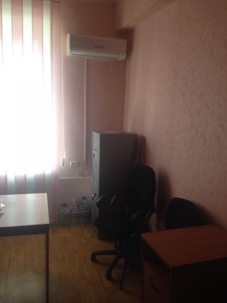 Аренда, Офис, Киевский район