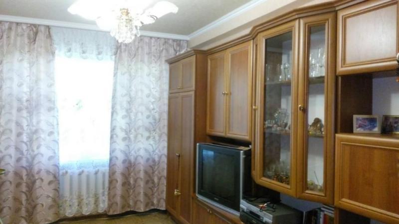 Продажа, 66712, Буденновский район