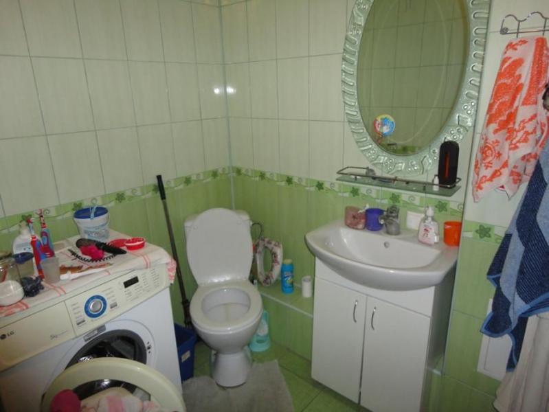 Продажа, 66787, Куйбышевский район