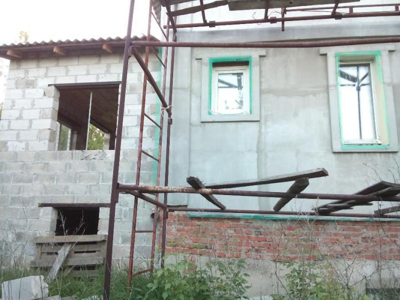Продажа, 66985, Ленинский район