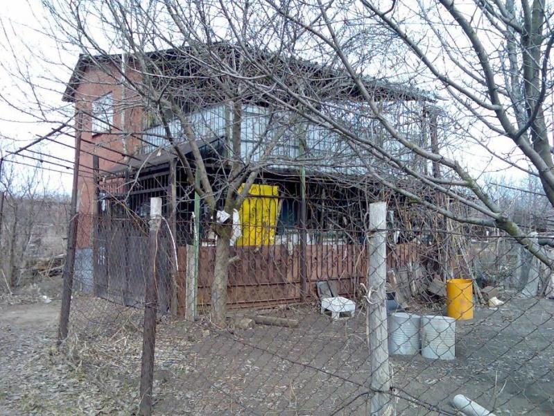 Продажа, Дача, Буденновский район