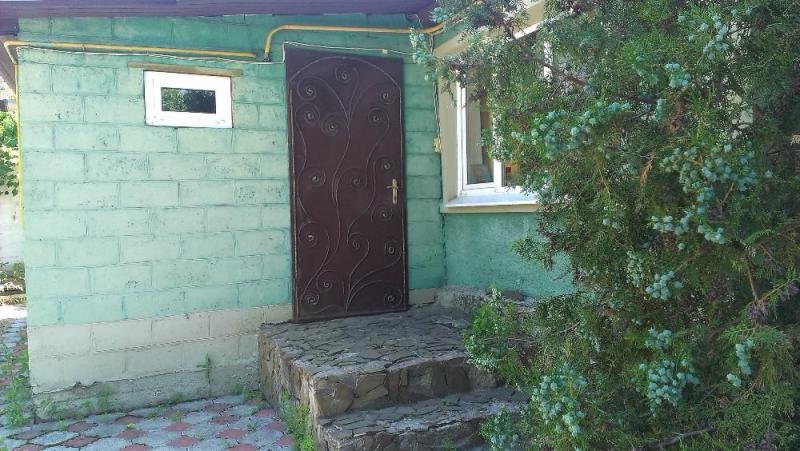 Продается 0-комн. Дом, 70 м² - цена 25000 у.е. (Объявление:№ 67081) Фото 2