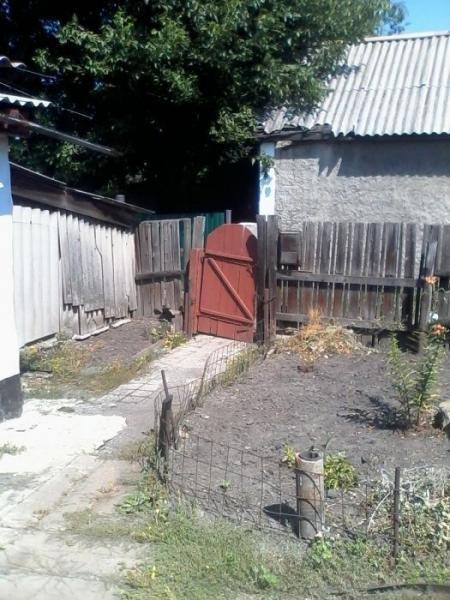 Продается 2-комн. Квартира, 0 м² - цена 2000 у.е. (Объявление:№ 67129) Фото 7